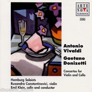 Vivaldi-Donizetti-Concerts-Violin-and-Cello-CD