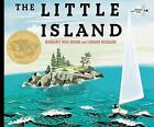 The Little Island by Margaret Wise Brown (Paperback / softback)