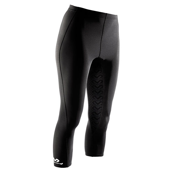 McDavid 8170 Women's Capri Tight 3 4  Length Compression Pant  best choice
