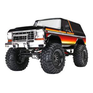 Traxxas-Ford-Bronco-TRX-4-Pro-Scale-Body-Kit-TRA8010X