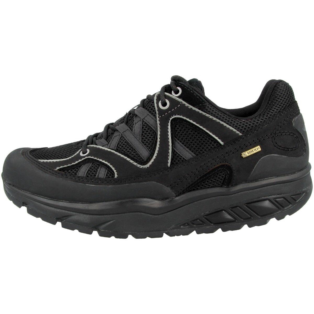 MBT Himaya GTX damen Schuhe Damen Gore-Tex Fitness Gesundheitsschuhe 700718-03T 700718-03T 700718-03T 160614
