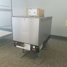 Hatco C 12 Commercial Booster Heater For Hobart Dishwasher Used Only 3 Months
