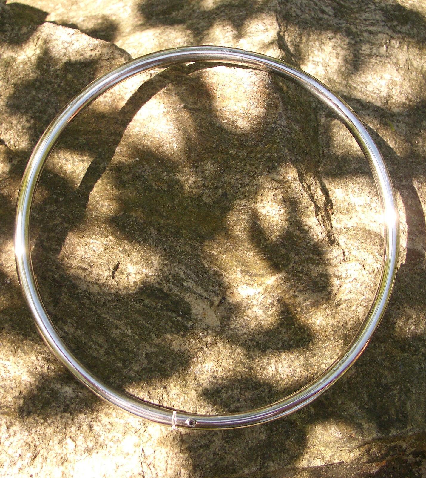 KUB Collier kb-899 portée 32,2cm jusqu'à 55,9cm