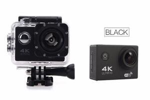 4K-16MP-Wifi-HD-Sport-Action-Camera-DVR-DV-Video-Camcorder-Helmet-Cam-Waterproof