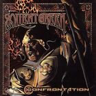 Confrontation by Soilent Green (CD, Jul-2005, Relapse Records (USA))