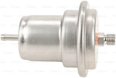 Bosch Fuel Pressure Regulator 0438170063
