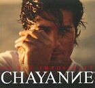 No Hay Imposibles 0886976197223 by Chayanne CD