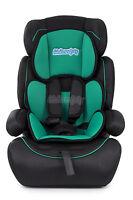 Kinderautositz Autokindersitz 9-36 Kg Autositz Kindersitz Gruppe 1 2 3 Kp0025d