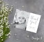 Personalised-New-Baby-Thank-You-Cards-Name-Weight-Baby-Photo-Boy-Girl thumbnail 6