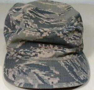 Cap-Utility-Genuine-USAF-Issue-Size-7-1-2