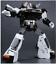 Takara-Transformers-Masterpiece-series-MP12-MP21-MP25-MP28-actions-figure-toy-KO thumbnail 190