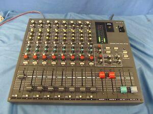 Sony Mxp 290 инструкция - картинка 2