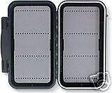 C&F  Micro Slit Syreamer Waterproof Fly Box CF-3500  high discount