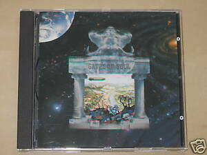 MANAWA-GATES-OF-SOUL-CD-ALBUM-E462