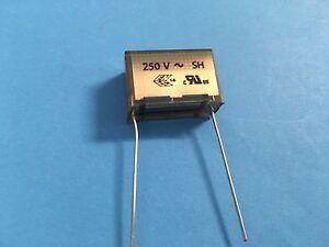 Kondensator-Paasend-fuer-fasst-alle-Naehmaschinen-pfaff-202-204-205-206-207-209