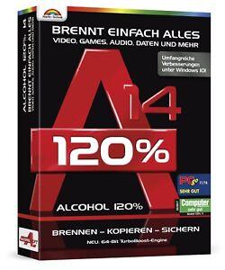 Alcohol-120-Version-14-Brennt-einfach-alles-Download-Version
