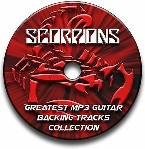 20x-SCORPIONS-STYLE-ROCK-GUITAR-MP3-BACKING-TRACKS-CD-LIBRARY