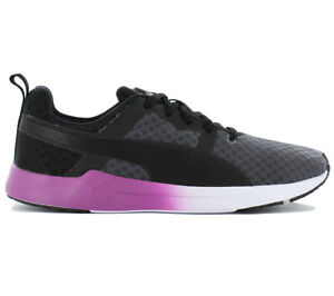 6f1092aa5fe246 Puma Pulse XT Core Ladies Running Shoes 188558-04 Fitness Running ...