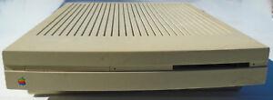 Apple-Macintosh-LC-PROTOTYPE-Mac-Elsie-Classic-68020