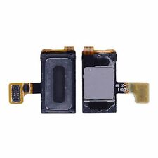 OEM Earpiece Ear Speaker Flex Cable For Samsung Galaxy S7 Edge G935 G935A G935V