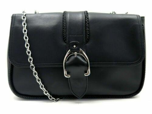 Sacs bandoulière Longchamp pour femme | eBay