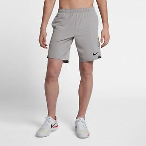 05dfc3acaaa NikeCourt Flex Ace Men s 9