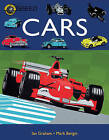 Cars by Ian Graham (Paperback, 2009)