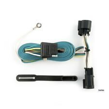 custom wiring harness for s10 trailer connector kit custom wiring harness fits 84 91 chevrolet  trailer connector kit custom wiring