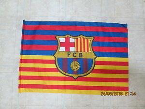 fad37ab601853 La imagen se está cargando BANDERA-F-C-BARCELONA-Bandera-Final-Copa-Rey-FCB-