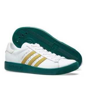 info for a72a6 17923 Image is loading NEW-SIZE-11-adidas-Originals-Men-039-s-