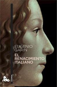 EL-RENACIMIENTO-ITALIANO-NUEVO-Envio-URGENTE-IMOSVER