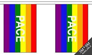 RAINBOW-PACE-BUNTING-9-metres-30-flags-Polyester-flag