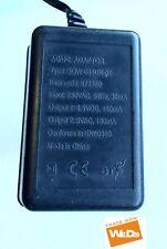 BT AC/DC ADAPTER SGW-065UK-01 6.5VDC 9VDC 150mA 150mA UK PLUG 872260 EN60950