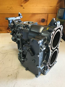 1992 yamaha 25 hp 2 stroke outboard motor engine cylinder for 25hp yamaha 2 stroke