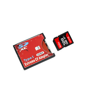 SD-to-CF-Card-Adapter-Flash-Converter-Reader-for-SLR-Camera-WIFI-SD-Card-Adapter