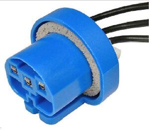 Ford Crown Victoria Headlight Wiring Harness Repair Kit | eBayeBay