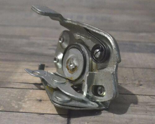Lada 2101 21011 2102 2103 2106 Rear LH Door Lock OEM 2103-6205013