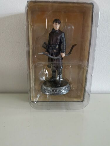 GAME OF THRONES FIGURE RAMSEY BOLTON  HBO