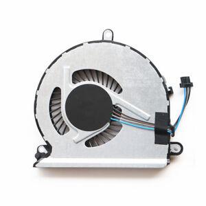 New-CPU-Fan-Pour-Lenovo-IdeaPad-V310-14ISK-V310-14IBK-V310-15ISK-CPU-Ventilateur-De-Refroidissement