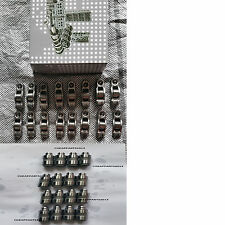 ROCKER ARMS AND LIFTER MINI COOPER D  COOPER SD  ONE D R56 R55 R57 R60 1.6 2.0