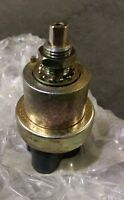 Ignition Switch Hmmwv Military Truck Parts 5930-00-134-5036,1161431,5739691