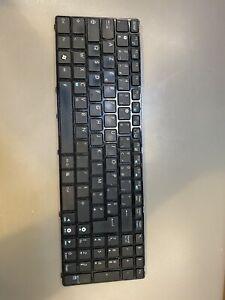 ASUS x72j dans claviers pour ordinateur portable | eBay