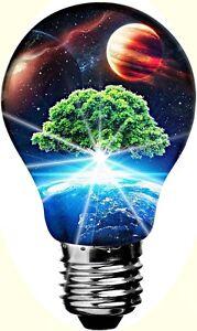 E27-LED-LAMPE-Leuchtmittel-4-5-W-7-W-10-W-13-W-15-W-KOBI-A-A-E-27