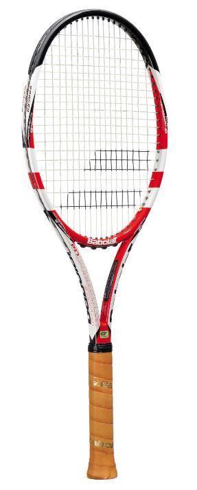 Babolat Pure Storm Limited GT Tennisschläger