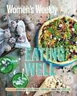 Eating Well by Octopus Publishing Group (Paperback, 2015)