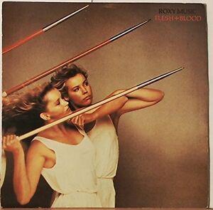 Roxy-music-Flesh-amp-Blood-1980-LP