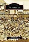 Kemmerer by Fossil Country Museum, Judy Julian (Paperback, 2009)
