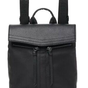 Botkier-New-York-Trigger-Backpack-Retail-Price-100