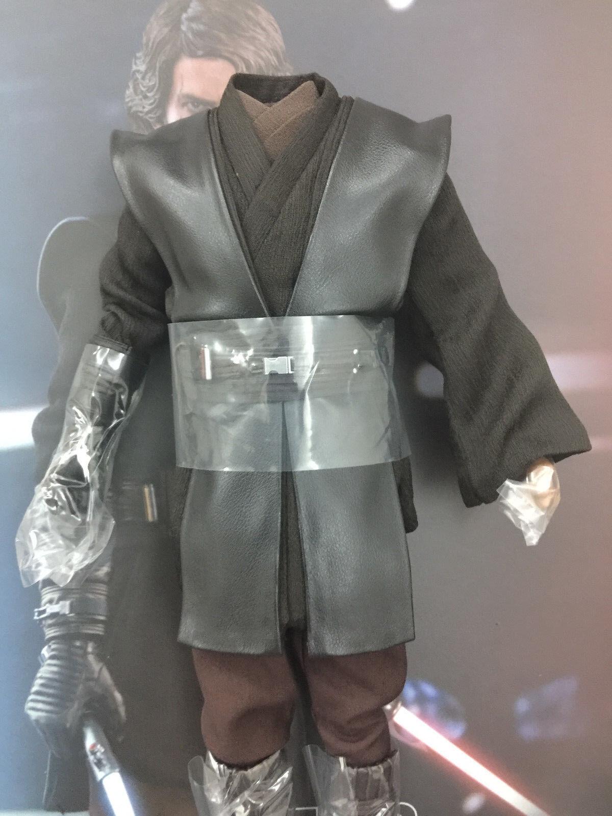 Calientegiocattoli estrella guerras Revenge Of The  Sith Anakin cielowalker MMS437 - Jedi capi di abgreeliamento s  moda classica