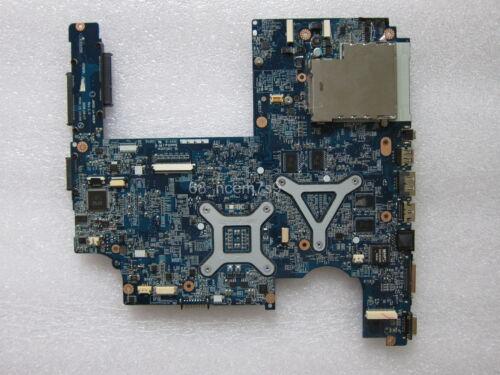 For HP Pavilion DV7 DV7-1000 Series Laptop INTEL Motherboard 480365-001 Test OK